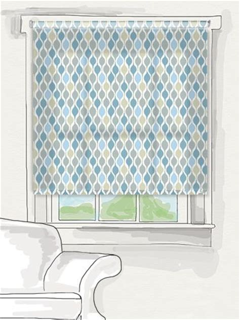 horse patterned roller blinds 1000 images about by tuiss patterns designs on