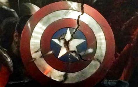captain america broken shield wallpaper captain america broken shield hd wallpaper
