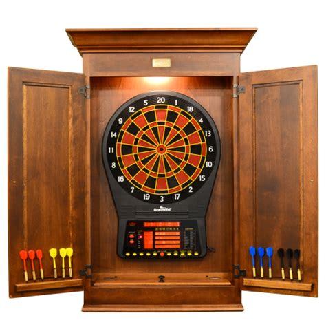 sheffield dartboard cabinet dart board cabinet only