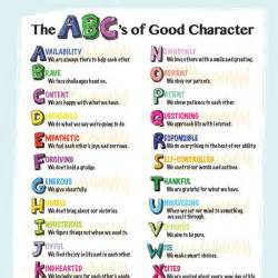 abc good character imom