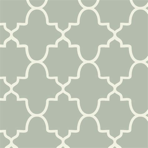 wall stencil template f 232 s painting stencil traditional wall stencils