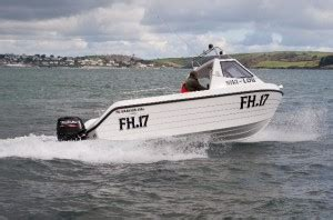 warrior fishing boats for sale scotland fafb articles content