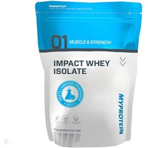 alimentazione per aumentare la massa muscolare alimentazione per aumentare la massa muscolare myprotein it