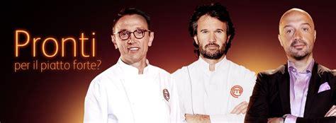 programmi tv di cucina programmi di cucina in tv 2017 masterchef italia