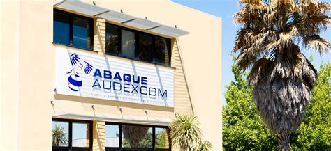 Les Cabinets D Expertise Comptable by Vos Cabinets D Expertise Comptable Abaque Audexcom