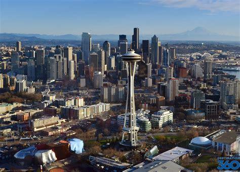 Seattle Washington Search Seattle Images