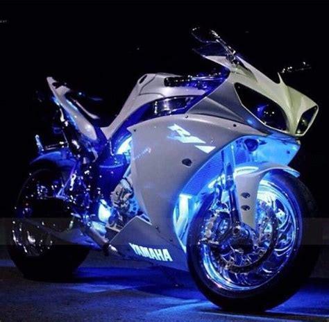 imagenes chidas motos m 225 s de 1000 ideas sobre motos deportivas en pinterest