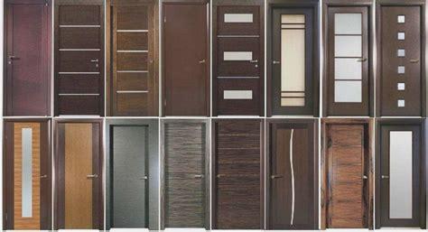 modern door designs hawk haven