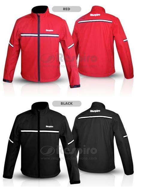 Jaket Terbaru Keren Macbeth Anti Angin jaket terbaru jaket model baru respiro jaket motor