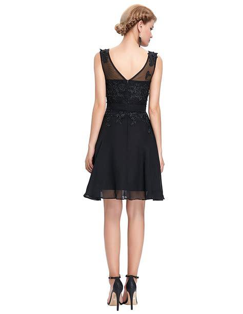 black bead dress black beaded vintage dress 1950sglam