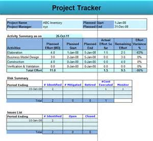 Project Sheet Exle by Daily Timesheet Template For Project Management