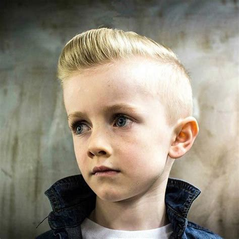 pompedur haircuts for kids 21 excellent school haircuts for boys styling tips