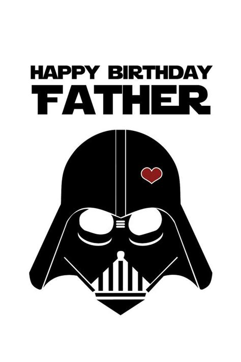free printable happy birthday daddy cards pinterest the world s catalog of ideas