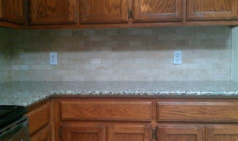 marble subway tile kitchen backsplash kitchen backsplash marble subway tile liner tile