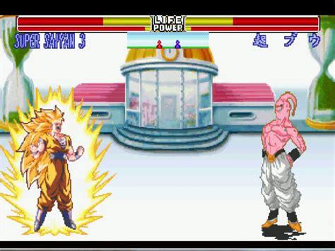 aporte dragon ball ilustraciones de colecci 243 n com 181 nidad oficial del anime y ps 3000 descargar juegos de dragon ball z gratis desontis los mejores juegos de dragon ball