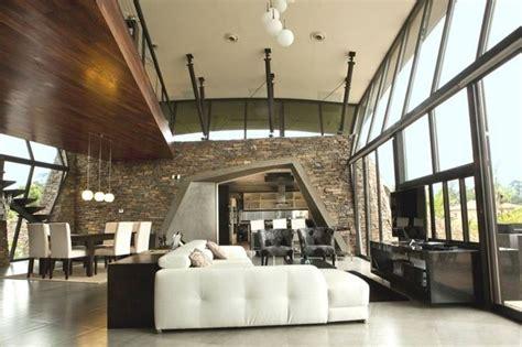 eccezionale Progetti Interni Di Case Moderne #1: case-moderne-interni_NG2.jpg