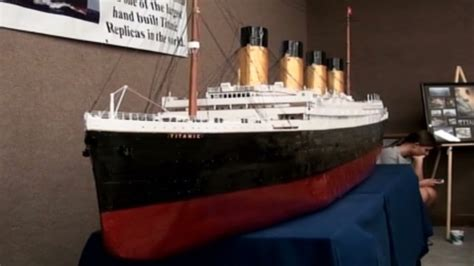 titanic boat story in marathi titanic diving tours of wreck site to begin 2018 cnn