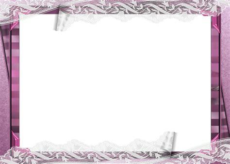 photoshop frame png images  photoshop frames