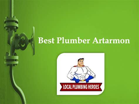 Best Plumbing Best Plumber Artarmon Local Plumbing Heroes Australia