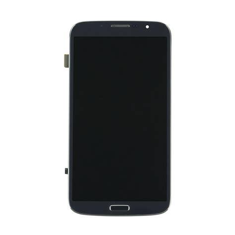 Lcd Galaxy Mega 6 3 samsung galaxy mega 6 3 lcd touch screen with frame