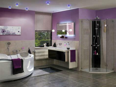 beleuchtung im bad tendenzen bei der badbeleuchtung badezimmer beleuchtung