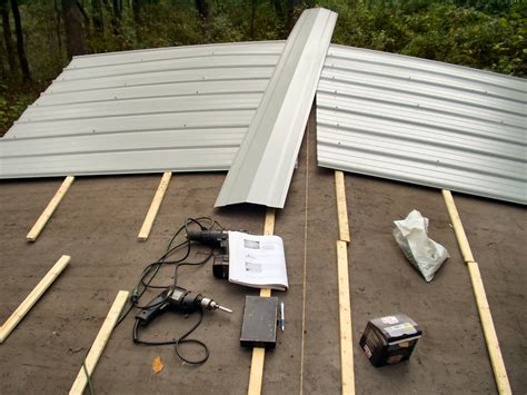 install metal roofing mobile home projectenter zip contact