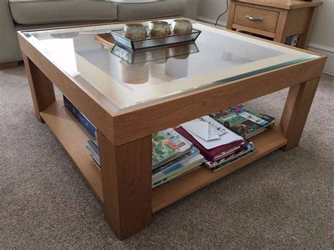 M And S Coffee Table 15 Best Collection Of Mands Coffee Tables