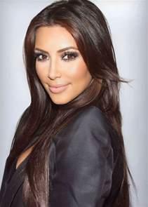 prettiest hair color 50 best brown hair color ideas herinterest