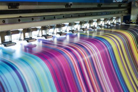 Digitaldruck Verpackung by Digitaldruck Verpackungen Individuell Gestalten