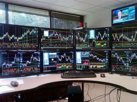 Officedesk I Im Gold Bp Rb 1 Pc 1 Pc Weker Seiko Qhk035 sidewaysmarkets schooloftrade day trading strategies for dollar index crude gold