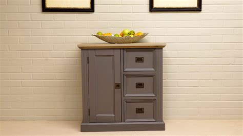 Ruchard Hall Cabinetry