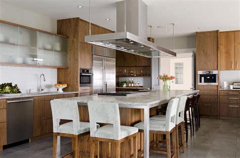 kitchen design massachusetts 25 best interior designers in massachusetts the luxpad