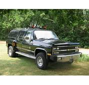 Can I Makeand Is It Possible To Make My 1990 GMC