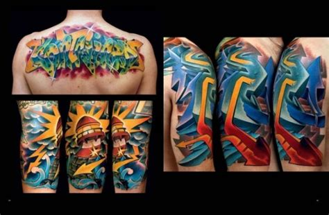 new school tattoo artists seattle 34 best new school tattoo images on pinterest cool