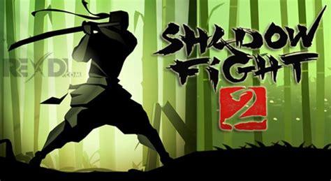 shadow fight 2 hack apk descargar shadow fight 2 hack apk