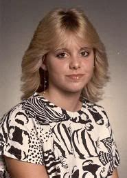 1980 layered feathered bangs 80s hairstyle 63 feathered hairstyles 80s hairstyles
