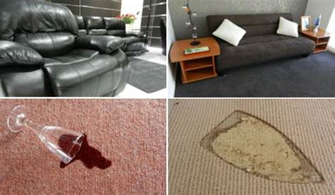 nu life upholstery upholstery cleaning ipswich nu look carpet