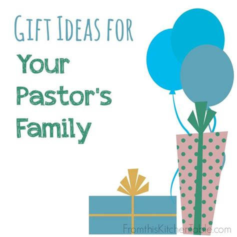 38 best images about pastor appreciation on pinterest