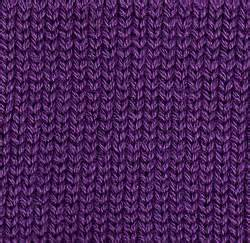 Furniture Upholstery Fabric Types Fabriclink Performance Term Glossary