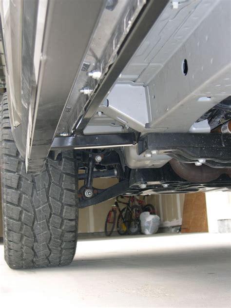 Jeep Zj Rock Sliders Jeep Rockrails Rock Sliders Rocker Panel Protection