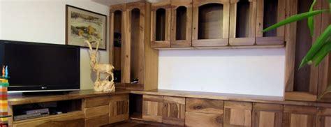 arredamenti in legno massello zendri loris falegname artigiano scultore su legno