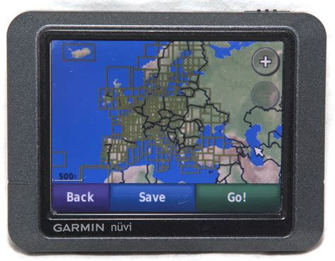 garmin maps usa and canada garmin nuvi 200 gps navigation with 2017 usa canada