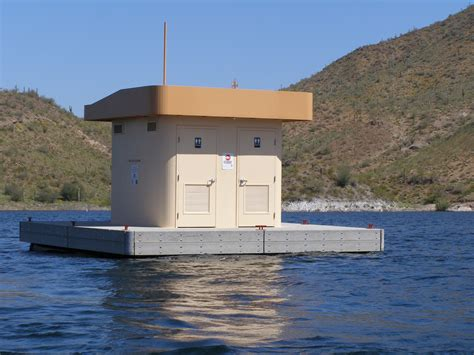 boating license az grant program aims to improve boating facilities in