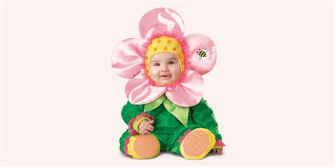 20 best images about baby 20 best baby costumes of 2018 adorable baby costume ideas