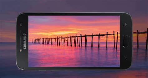 Harga Samsung J2 Pro Juli harga dan spesifikasi samsung galaxy j2 pro 2018 juli