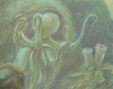 Deco Mermaid L by Quot The Mermaid S Embrace Quot Undersea Deco Masterpiece