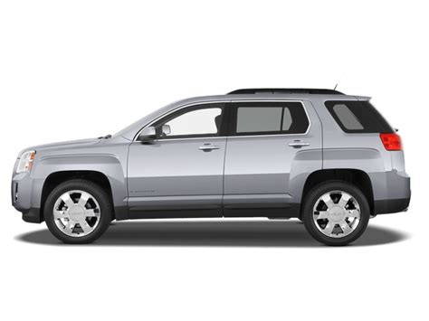 where is the gmc terrain built auto123 new cars used cars auto shows car reviews