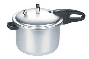 pressure cooker buy pressure cookers feast 7ltr from our cookware range