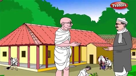 biography gandhi ks2 obedient mahatma gandhi stories in hindi mahatma