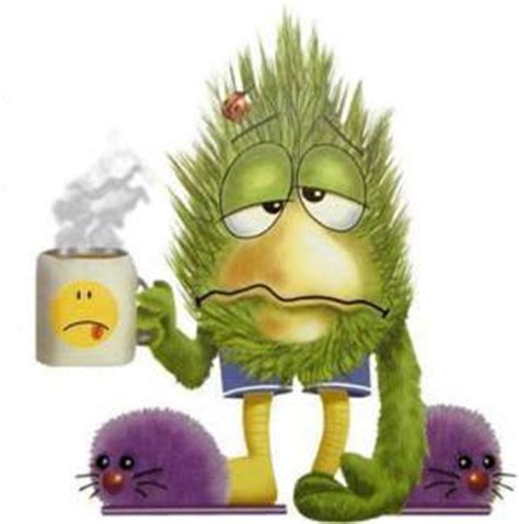 feeling sick images how to stop sickness when you feel it creeping in daily